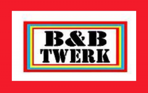 Twerk by B&B