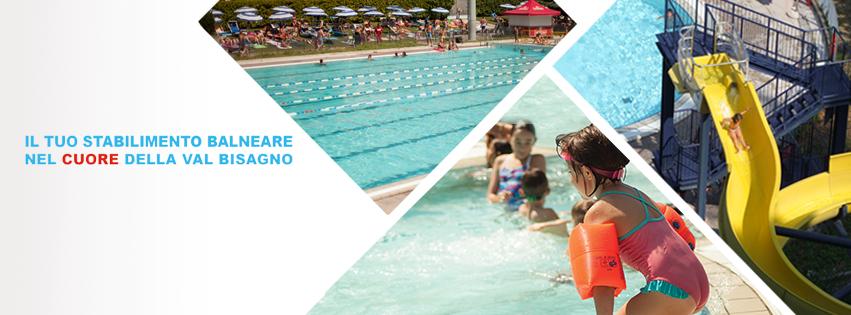 18 corsi di Nuoto a Genova | Orangogo